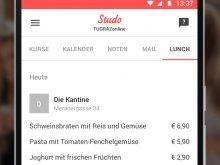 Studo App Gutschein Foto 6