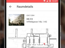 Studo App Gutschein Foto 3
