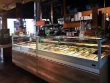 Sweet Hell - Eissalon & Café Gutschein Foto 1