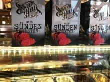 Sweet Hell - Eissalon & Café Gutschein Foto 4