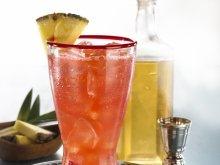 1+1 gratis Cocktail Gutschein von TGI FRIDAYS