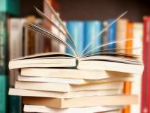 20% Thalia Gutschein auf fremdsprachige Bücher