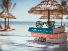 15% Thalia Gutschein auf fremdsprachige Bücher