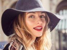 20% Gutschein für Mode bei Universal
