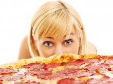 Uno Pizza Gutschein Foto 2