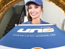 Uno Pizza Gutschein Foto 5
