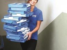 Uno Pizza Gutschein Foto 6