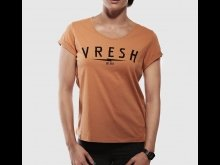 Vresh Clothing Gutschein Foto 6
