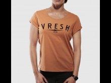 Vresh Clothing Gutschein Foto 6