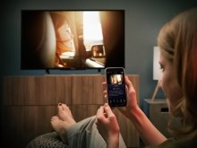 waipu.tv 2 Monate kostenlos testen