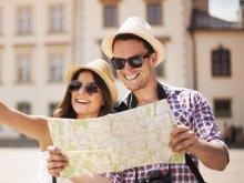 7% Rabatt für Studenten auf alle Urlaubsgutscheine bei we-are.travel