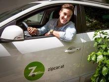 Zipcar Gutschein Foto 5