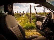 Zipcar Gutschein Foto 6