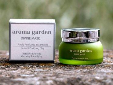 Vegane Kosmetik für deine Hautpflege.