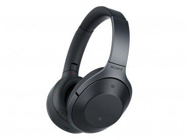 SONY Bluetooth Kopfhörer mit Studentenrabatt!