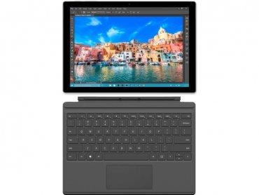 Das günstigste Surface Pro 4 Österreichs!