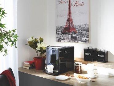 Spare 20€ auf deine neue Einrichtung im Möbelix Online Shop!