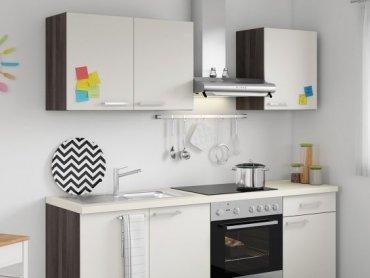 Erfülle dir deinen Küchentraum!