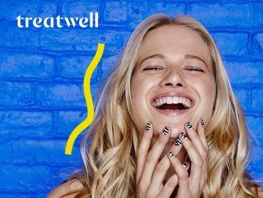 Volles Verwöhnprogramm mit Treatwell.at!