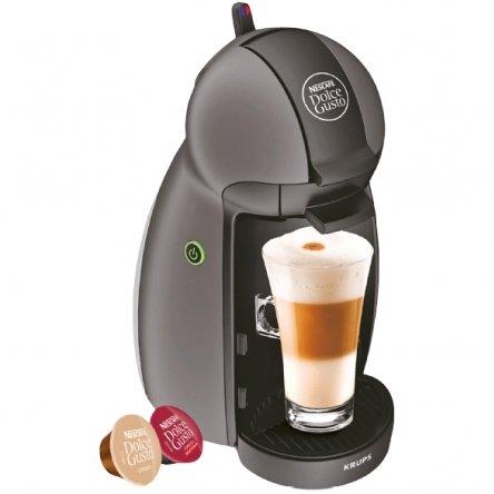 Coffee Heaven bei MediaMarkt!