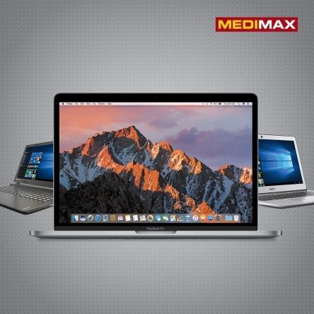 Computer kaufen & auf das Zubehör sparen!