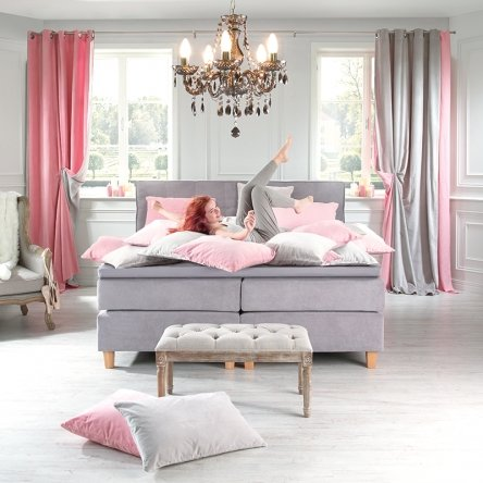 m max gutschein 20 gutschein im onlineshop iamfemme. Black Bedroom Furniture Sets. Home Design Ideas