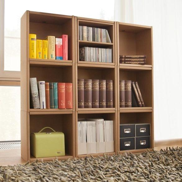 Designermöbel aus Karton!