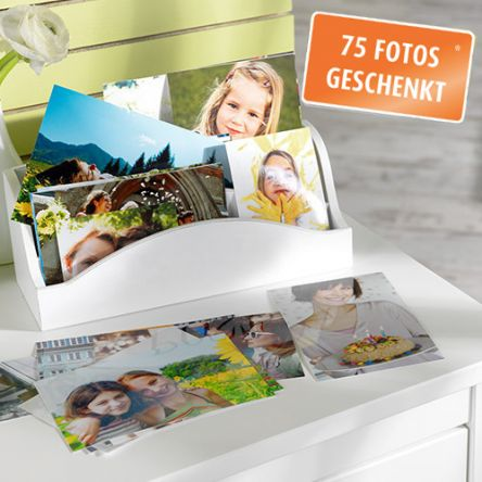 pixum gutschein 75 fotoabz ge gratis iamstudent. Black Bedroom Furniture Sets. Home Design Ideas