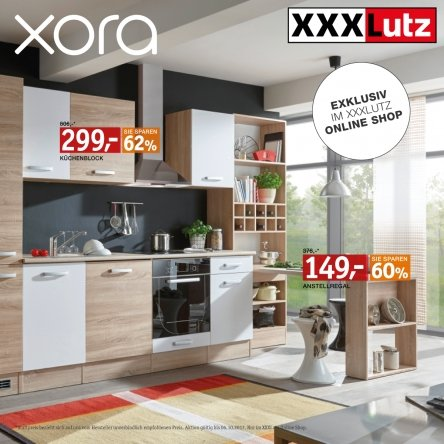 xxxlutz online shop gutscheine oktober 2018 iamstudent. Black Bedroom Furniture Sets. Home Design Ideas