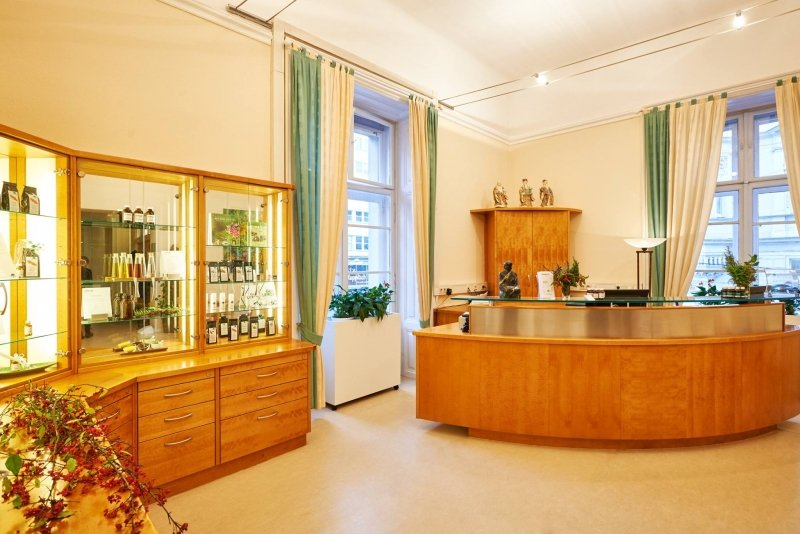 15 auf alle massagen im dungl gesundheitszentrum wien iamstudent. Black Bedroom Furniture Sets. Home Design Ideas