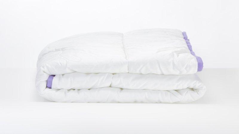20 gutschein auf decken und polster bei quqon iamstudent. Black Bedroom Furniture Sets. Home Design Ideas