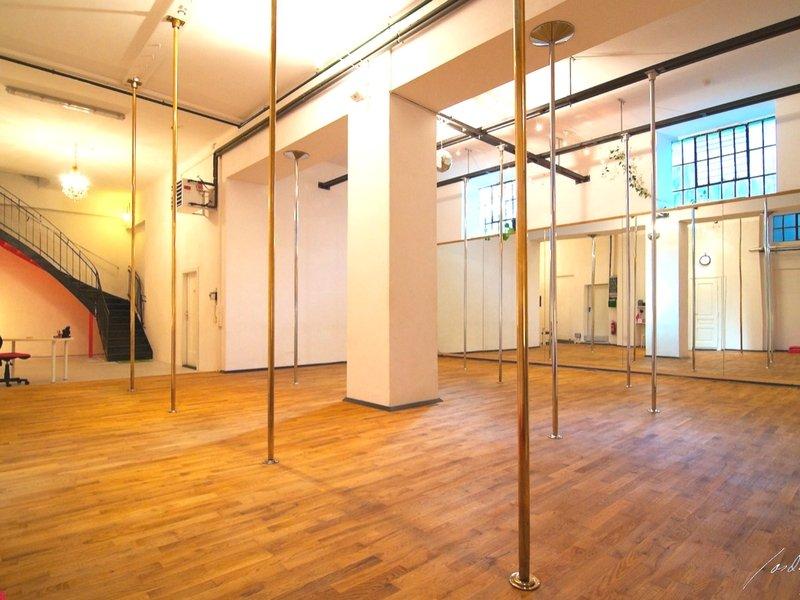 gutschein f r 1 1 gratis schnupperkurs bei elfenbein pole dance iamstudent. Black Bedroom Furniture Sets. Home Design Ideas