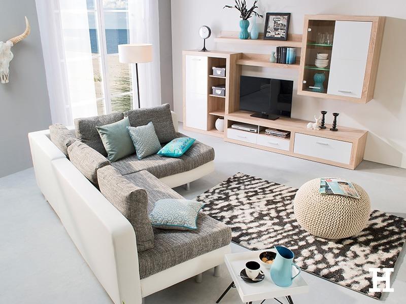 10 rabatt f r studenten bei m bel h ffner iamstudent. Black Bedroom Furniture Sets. Home Design Ideas