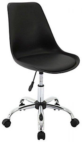 25 m belix gutschein auf den drehstuhl levi iamstudent. Black Bedroom Furniture Sets. Home Design Ideas