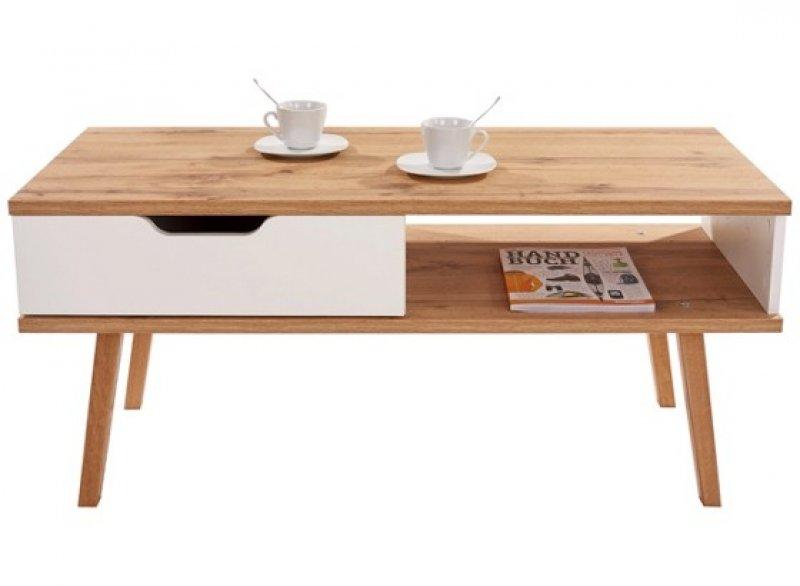 20 m belix gutschein auf den couchtisch turin iamstudent. Black Bedroom Furniture Sets. Home Design Ideas