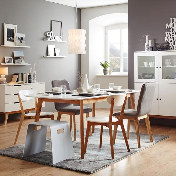 20 gutschein im m max onlineshop iamstudent. Black Bedroom Furniture Sets. Home Design Ideas