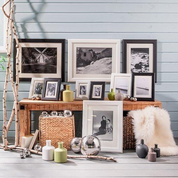 20 m max gutschein im onlineshop iamfemme. Black Bedroom Furniture Sets. Home Design Ideas