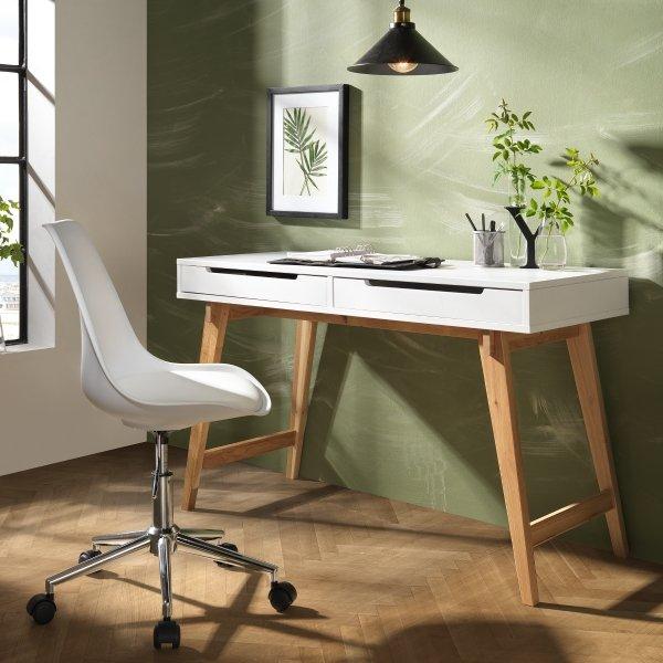 25 auf alles f r dein zuhause bei xxxlutz deutschland iamstudent. Black Bedroom Furniture Sets. Home Design Ideas