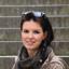 Profilfoto Barbara Katzenberger